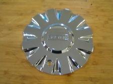0.88 Width D/&D PowerDrive 13C30 Gardner Denver Replacement Belt 94 Length